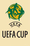 clubs_uefa_cup