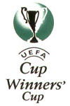 clubs_uefa_winnerscup