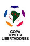 copa_libertad