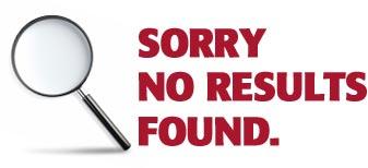 no_results_found