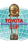 toyota_cup